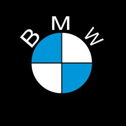 BMW  / mini