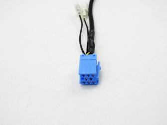 MP3 USB адаптер Yatour YT-M06 ALFA ROMEO FA