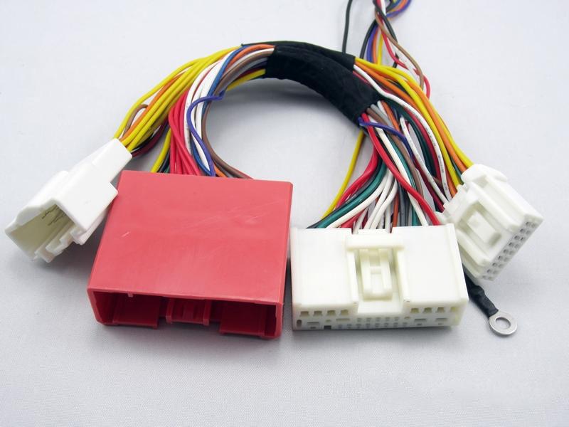 MP3 USB адаптер Yatour YT-M06 Mazda MAZ2