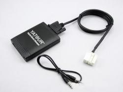 MP3 USB адаптер Yatour YT-M06 SUZUKI SUZ2